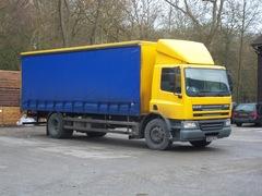 Lorry22