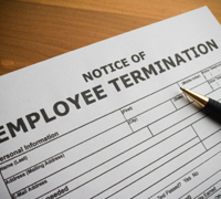 Unsigned Employment Contract Still Valid