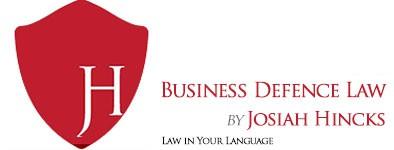 business-defence-v2