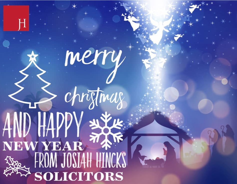 2015-christmas-card-use