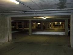 Car Park 78