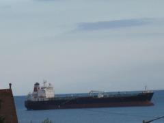Ship22