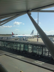 aircraft7
