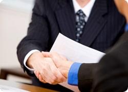 company-partnership