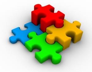 3d-puzzle2