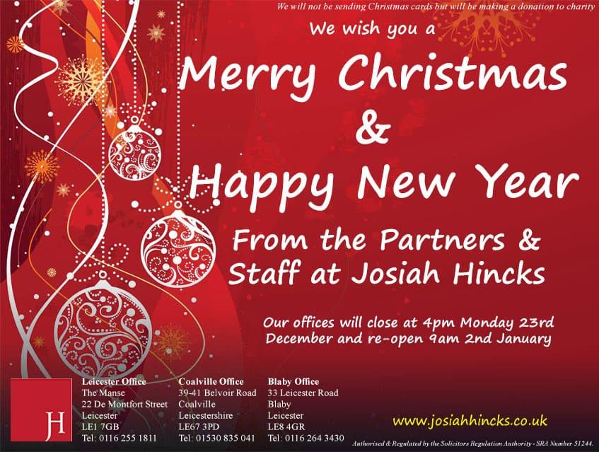 Photo Christmas Card Companies
