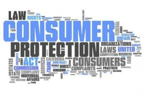 Consumer Contracts Regulations >> New Consumer Contracts Regulations in force