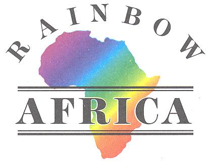 rainbowafrica