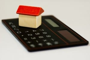 Remortgage Solicitors in Leicester