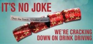 drink-drive-480