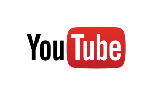 Youtube logo josiah hincks intellectual property solicitors leicester