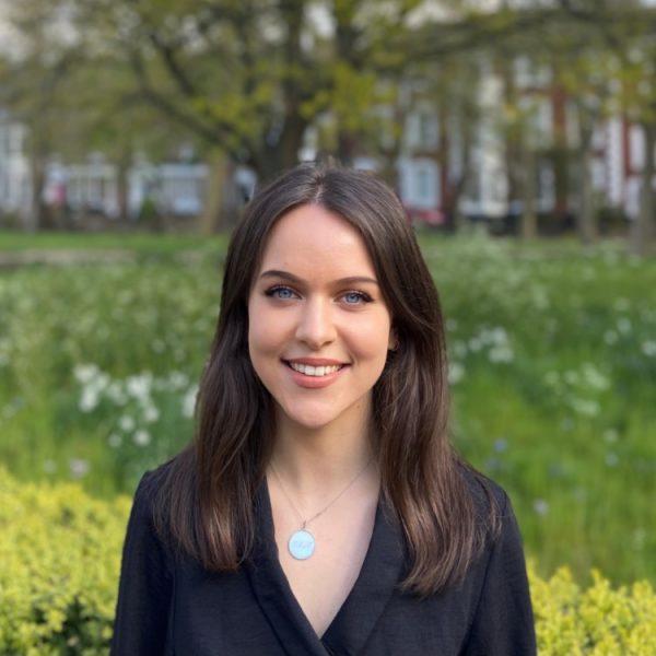 Esther Melki